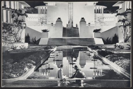 Lost-Horizon-1937