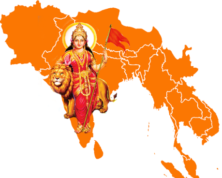 Akhanda-bharat