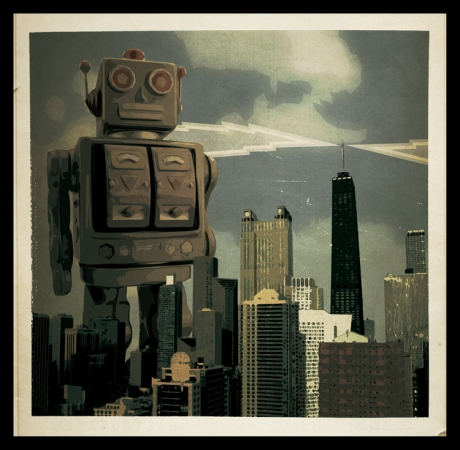 sad_robot_came_to_town_by_natdatnl