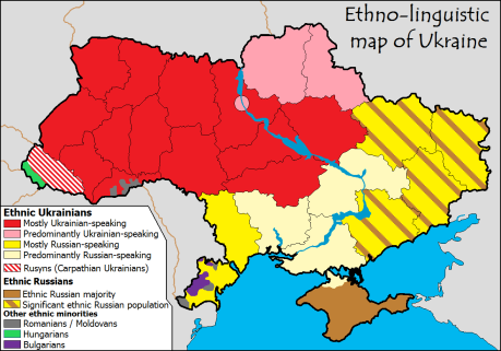 Ukraine Ethnolingusitic_map