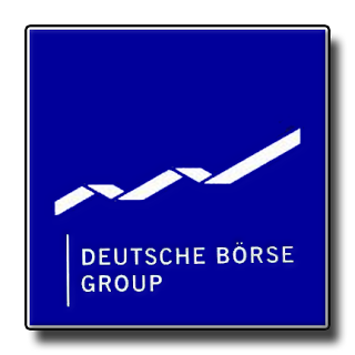 deutsche-borse-group logo