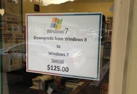 windows-8-downgrade