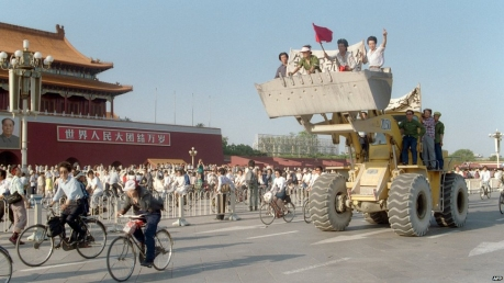 tiananmen_protests-13