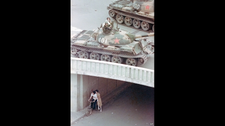 tiananmen_protests-15