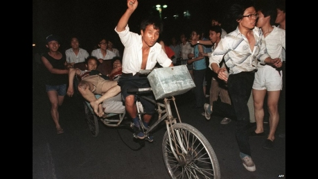tiananmen_protests-18