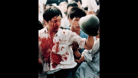tiananmen_protests-19