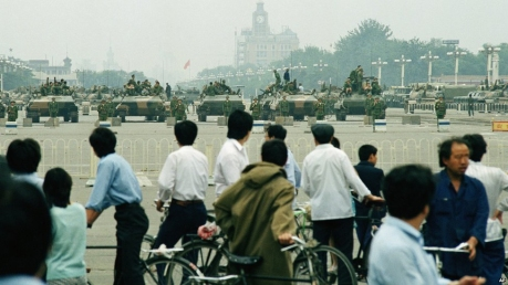 tiananmen_protests-21