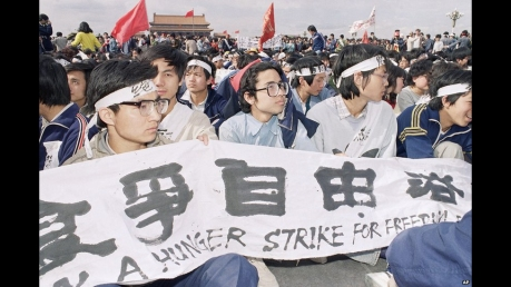 tiananmen_protests-8