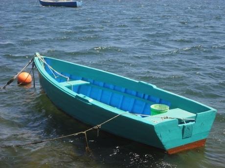 Sardinia 1