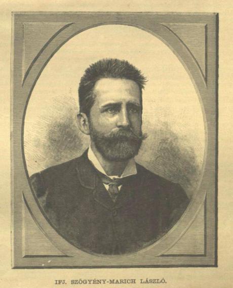 Szőgyény-Marich_László_1890-52