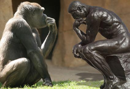 Evolutionary_Psychology