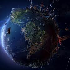 global civilization