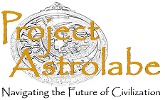 project astrolabe logo small