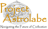 project astrolabe logo smaller