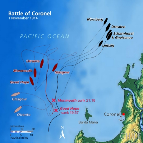 Battle_of_Coronel