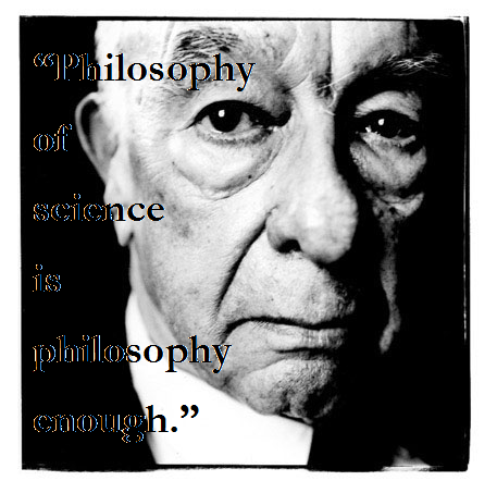 quine essays Willard van orman quine was one of the most well-known american analytic philosophers of the twentieth century he made significant contributions to many areas of philosophy, including philosophy of language, logic, epistemology, philosophy of science, and philosophy of mind/psychology.