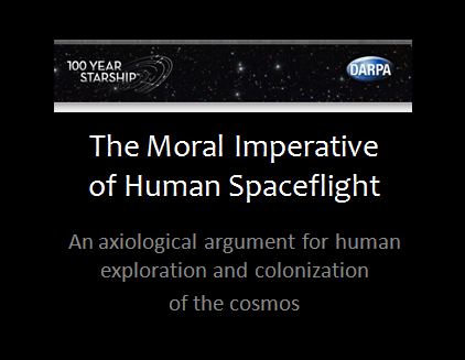 moral imperative title