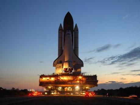 nasa-rocket1