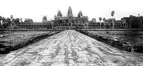 Angkor-Wat-by-Helen-Candee