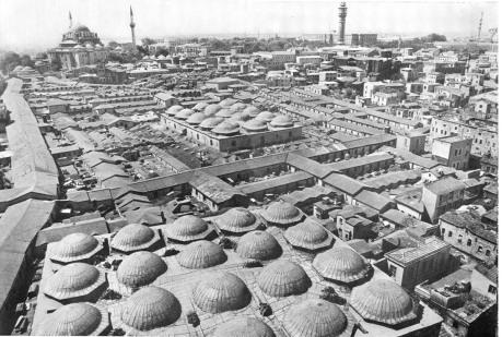 bazaar-roof