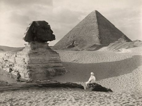 sphinx-egypt-mcleish