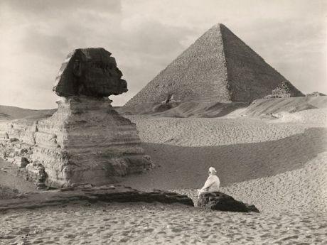 sphinx-egypt-mcleish