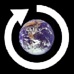 planetary constraint icon