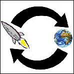planetary constraint intro icon