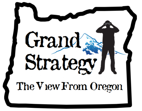Grand Strategy 16