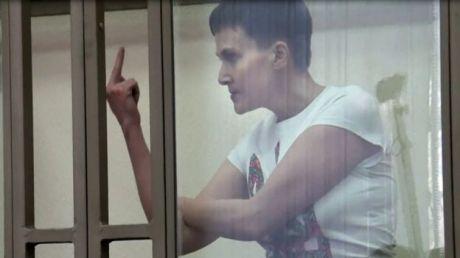 Savchenko 0