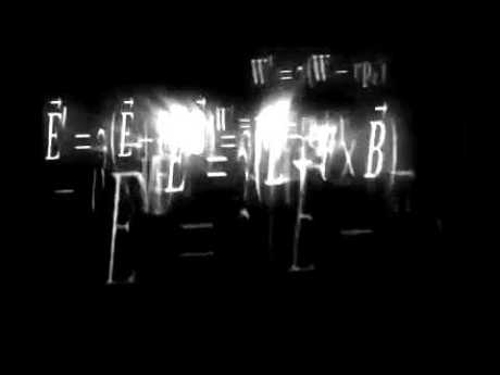 equations 0