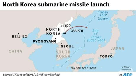 north-korea-missile-test