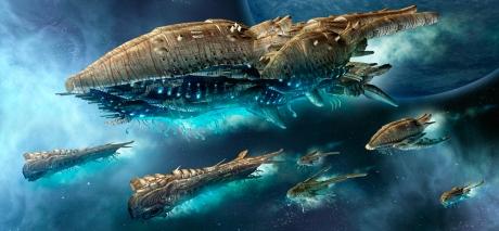 amoeba_fleet