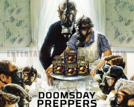 doomsday-preppers-television