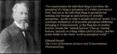 husserl-quote