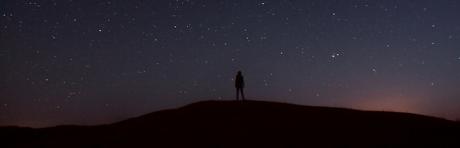 night-sky-0
