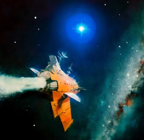 starship-john-harris