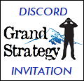 Discord Invitation