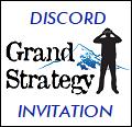 Discord Invitation